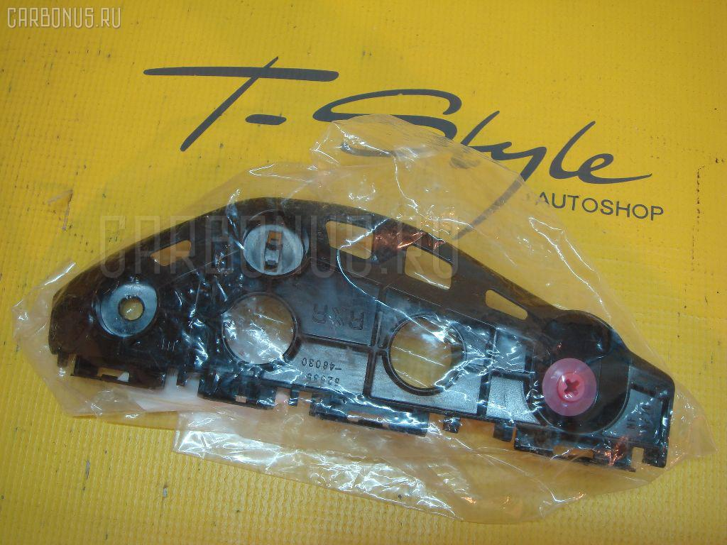 Крепление бампера LEXUS RX350 GGL15 Фото 1