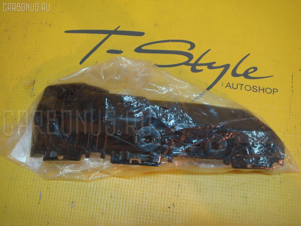 Крепление бампера TOYOTA RAV 4 ACA31 Фото 1