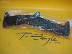 Крепление бампера Toyota Premio NZT240 Фото 1