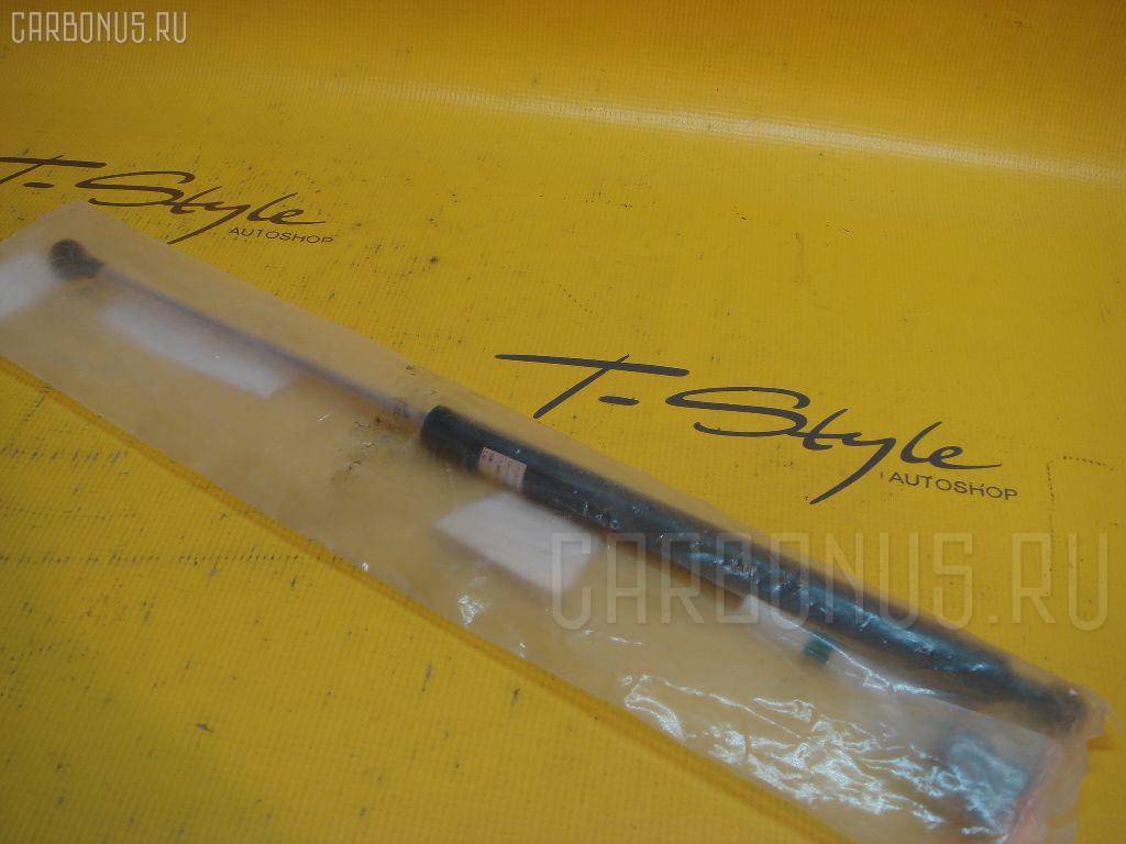 Амортизатор капота TOYOTA HILUX SURF TRN215 Фото 1