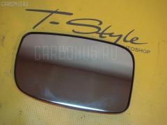 Зеркало-полотно Toyota Prius NHW20 Фото 1