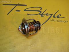 Термостат TOYOTA IPSUM ACM21 2AZ-FE Фото 1