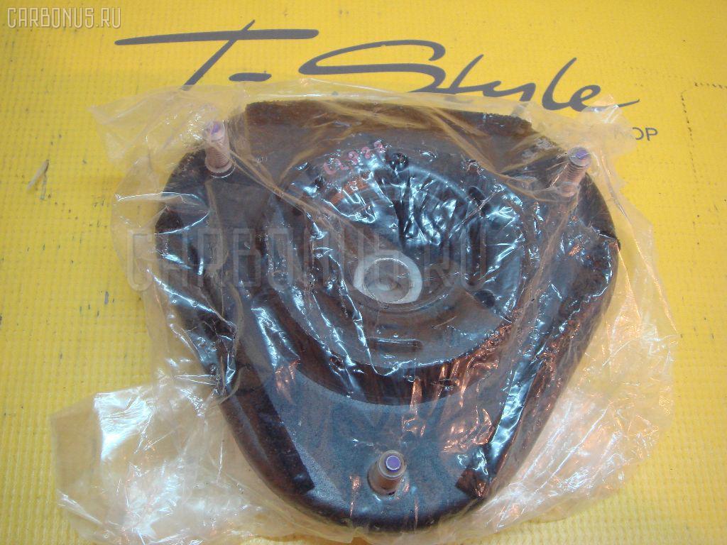 Чашка стойки TOYOTA COROLLA AXIO NZE141 Фото 1