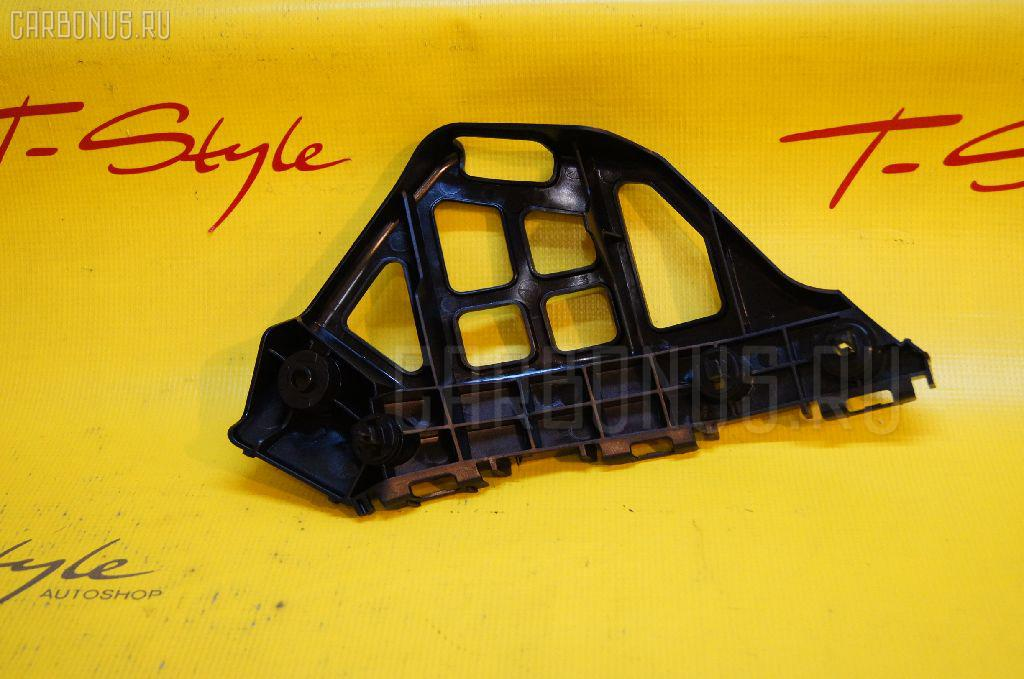 Крепление бампера Toyota Auris NZE181 Фото 1