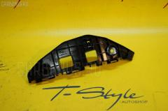 Крепление бампера LEXUS RX450H GYL15 Фото 1
