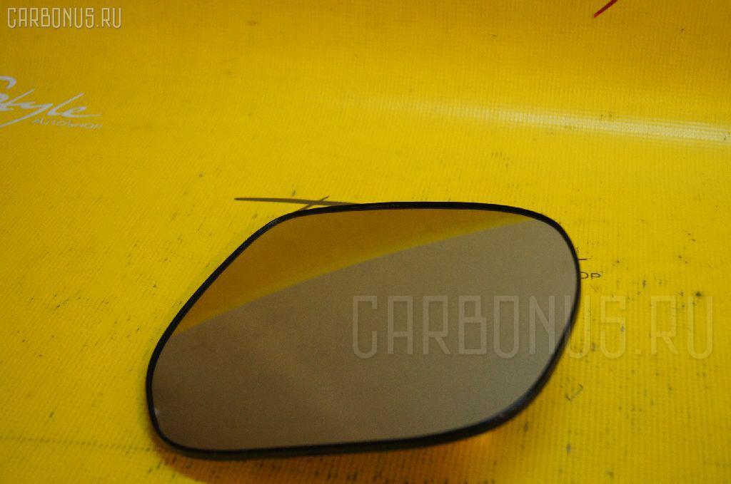 Зеркало-полотно TOYOTA LAND CRUISER PRADO GRJ150 Фото 1