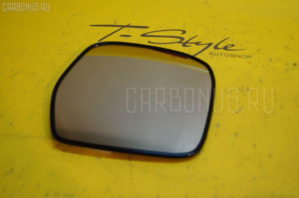 Зеркало-полотно TOYOTA LAND CRUISER 100 UZJ100 Фото 1