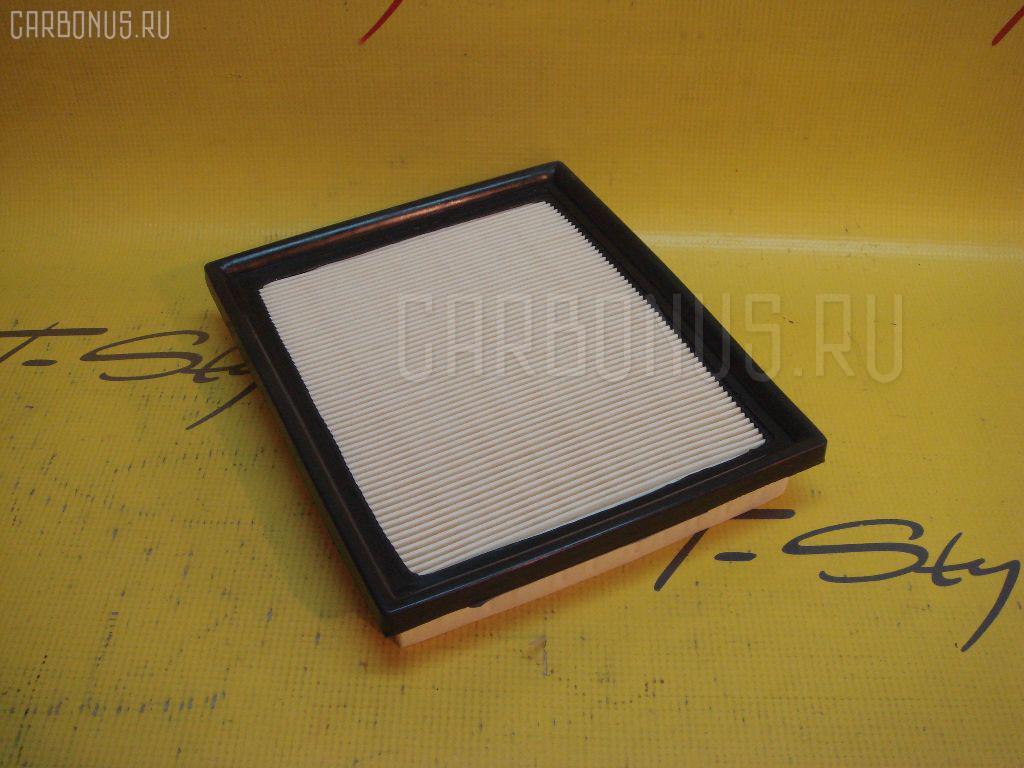 Фильтр воздушный TOYOTA PRIUS ZVW30 2ZR-FX Фото 1