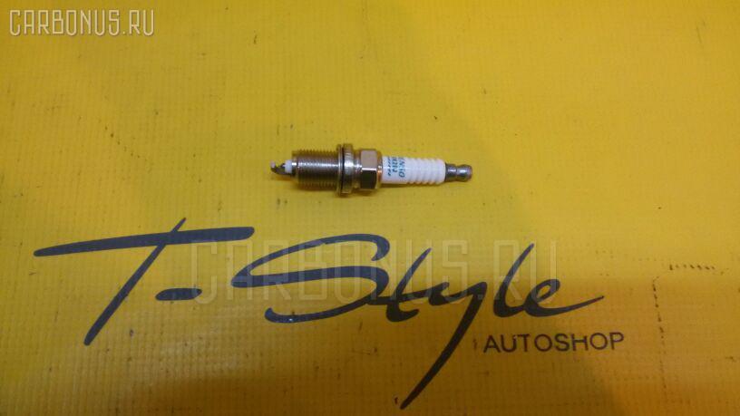 Свеча зажигания Honda Prelude BB4 H22A Фото 1