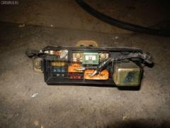 Блок предохранителей Honda Stepwgn RF1 B20B Фото 2