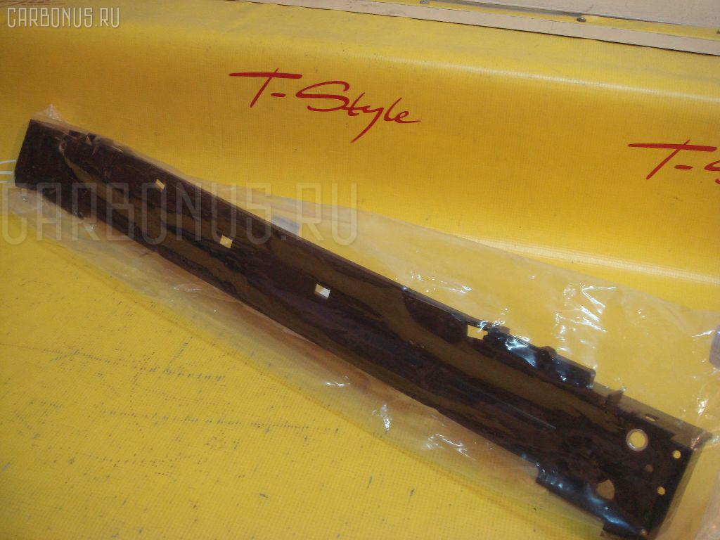 Кожух радиатора TOYOTA PRIUS ALPHA ZVW40W 2ZRFXE Фото 2
