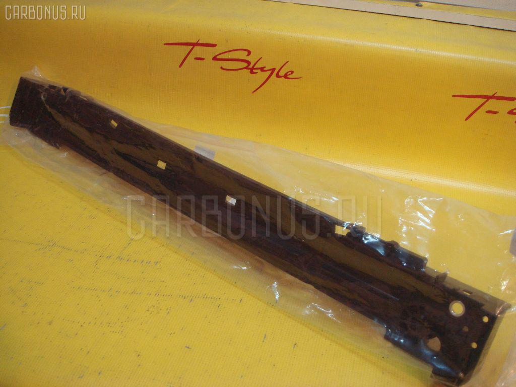 Кожух радиатора Toyota Prius alpha ZVW40W 2ZRFXE Фото 1