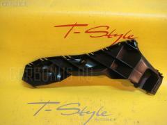 Крепление бампера TOYOTA RUSH J210E Фото 1