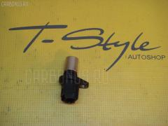 Датчик положения распредвала на Toyota Vitz KSP130 1KRFE TOYOTA 90919-05024