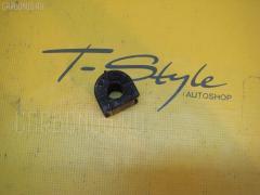 Втулка стабилизатора Toyota Raum NCZ25 Фото 1