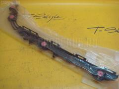 Крепление бампера LEXUS GS350 GRL10 Фото 1