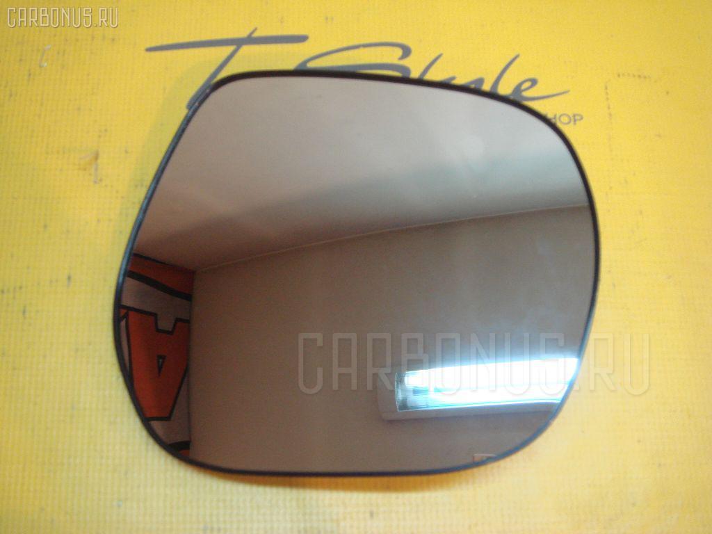 Зеркало-полотно Toyota Land cruiser prado TRJ150 Фото 1