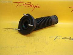 Чашка стойки Toyota Harrier MCU15 Фото 1