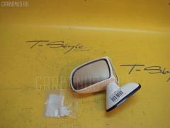 Зеркало на крыло TOYOTA HILUX SURF RZN185 Фото 1