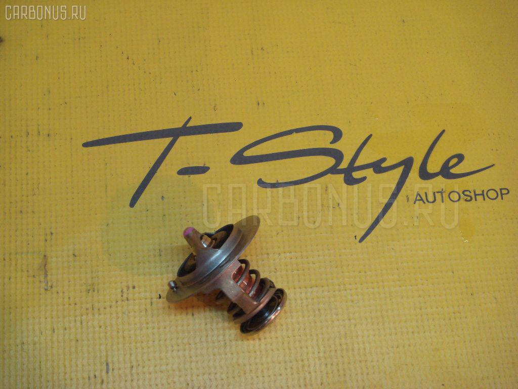 Термостат TOYOTA COROLLA AXIO NZE164 1NZFE Фото 1