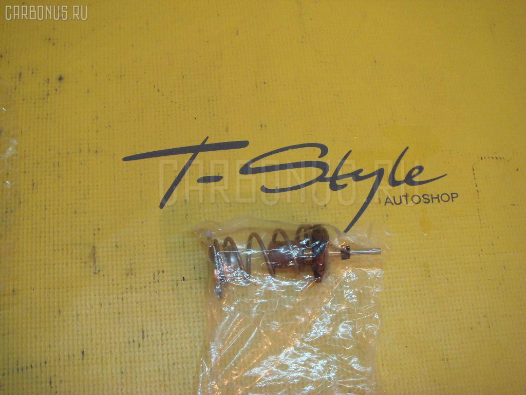 Термостат TOYOTA COROLLA AXIO NRE160 1NR-FE Фото 2