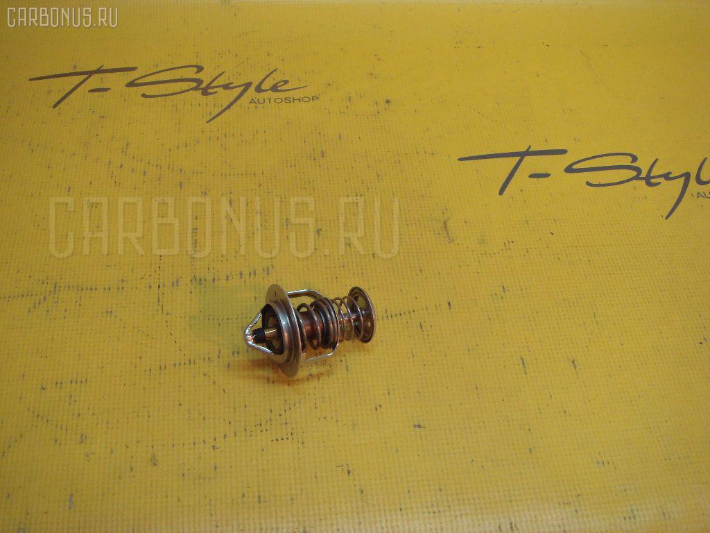 Термостат Toyota Passo KGC30 1KRFE Фото 1