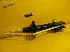 Стойка амортизатора Mazda Mpv LY Фото 1
