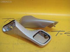 Зеркало на крыло Suzuki Escudo TD54W Фото 1