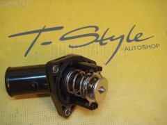 Термостат на Toyota Mark X GRX130 4GRFSE TOYOTA 16031-31020