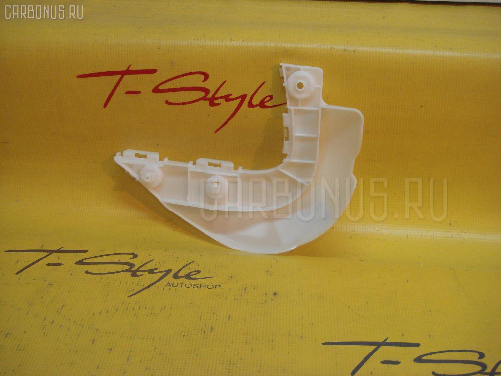 Крепление бампера TOYOTA NOAH ZRR70 Фото 1