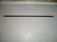 Торсион ISUZU BIGHORN UBS69 Фото 1