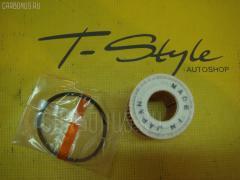 Фильтр масляный на Toyota Auris ZRE185L 1ZR-FAE NITTO O-119