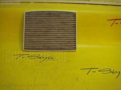 Фильтр салона Suzuki Escudo TD54W Фото 1