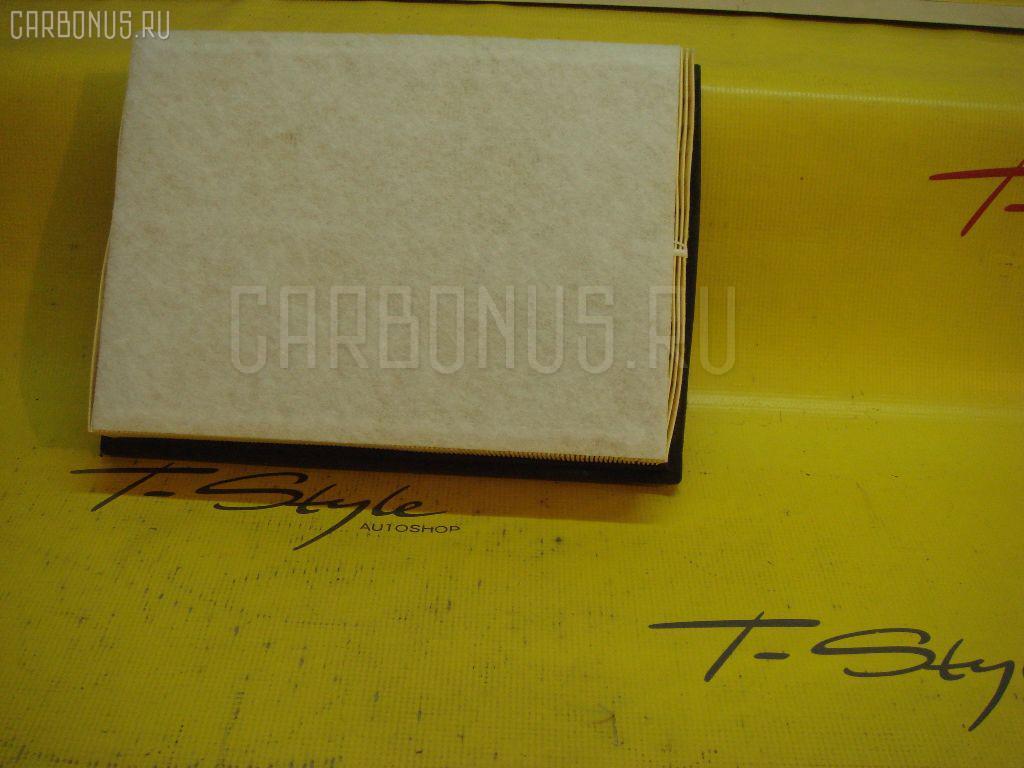 Фильтр воздушный TOYOTA LAND CRUISER PRADO GRJ150W 1GE-FE Фото 2