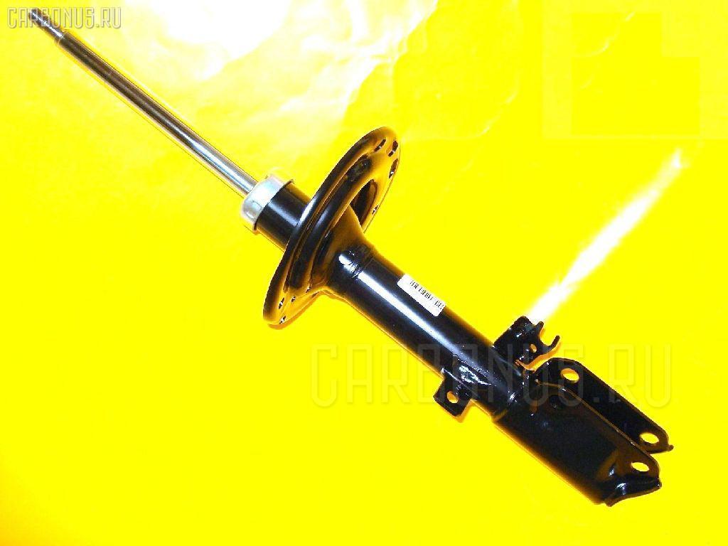 Стойка амортизатора Toyota Windom MCV30 Фото 1