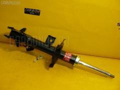 Стойка амортизатора Nissan Bluebird sylphy G11 Фото 1