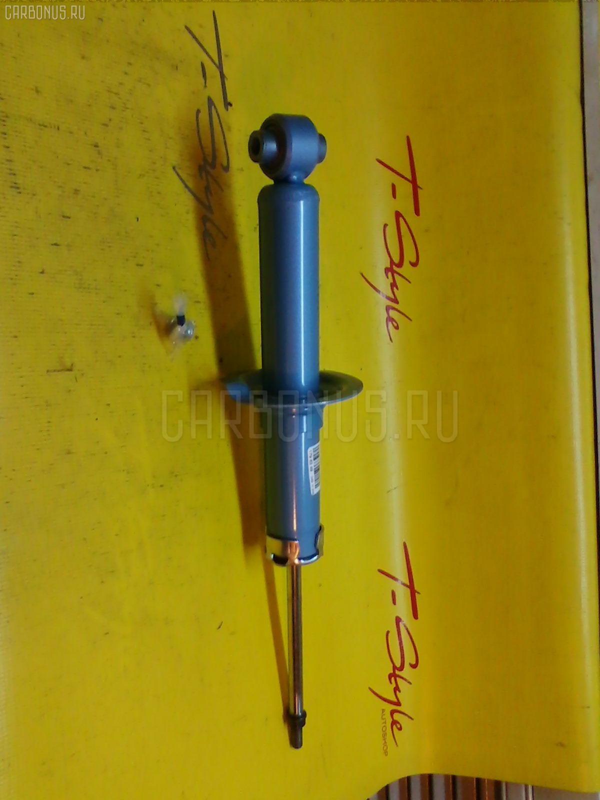 Стойка амортизатора Subaru Forester SH5 Фото 1