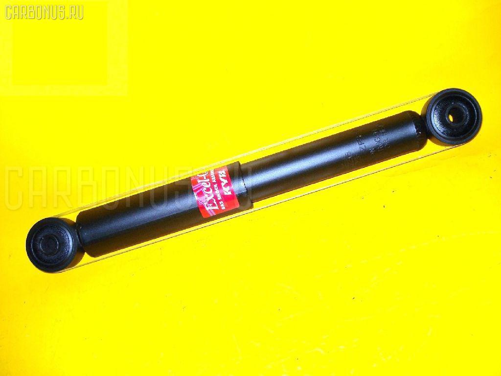 Амортизатор SUZUKI CHEVROLET CRUZE HR51S Фото 1