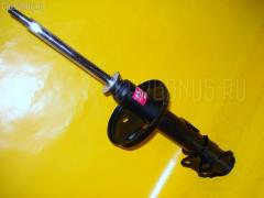 Стойка амортизатора Toyota Sprinter carib AE115 Фото 1