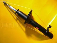Стойка амортизатора HONDA HR-V GH2 Фото 1