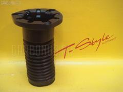 Пыльник стойки TOYOTA JZX90 Фото 1