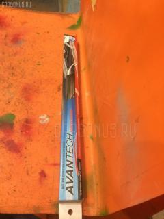 Щетка стеклоочистителя AERODYNAMIC AVANTECH 16/400