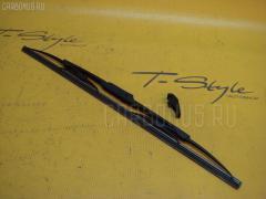 Щетка стеклоочистителя TOYOTA PIXIS SPACE L575A KF AVANTECH 18/450