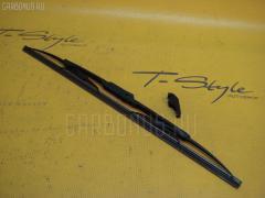 Щетка стеклоочистителя TOYOTA RUSH J210E AVANTECH 18/450