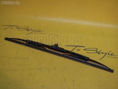 Щетка стеклоочистителя AERODYNAMIC AVANTECH 18/450