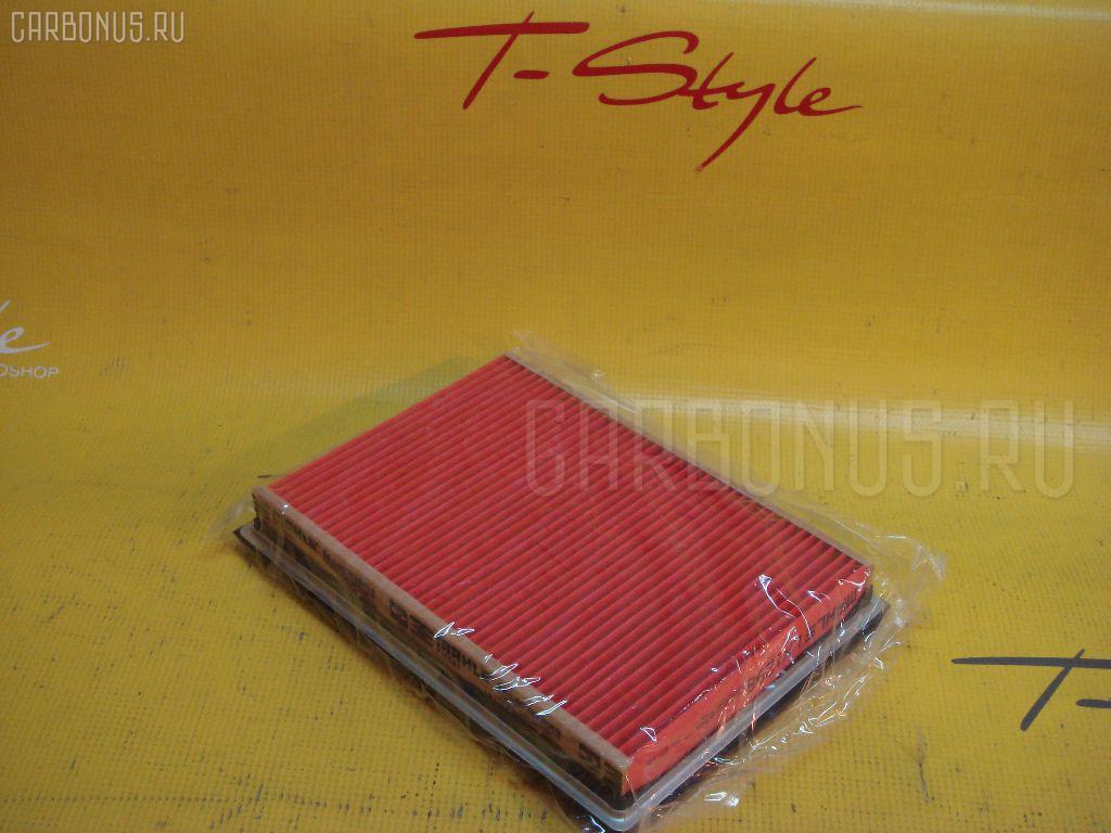 Фильтр воздушный Cube Z10 Фото 1
