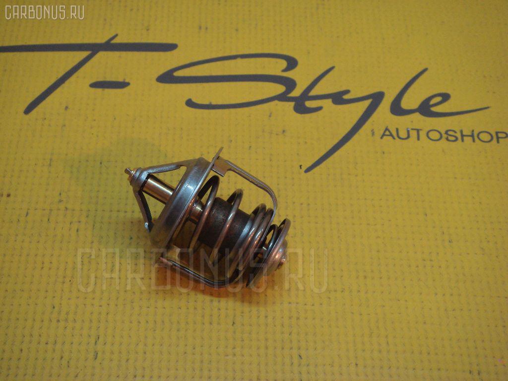 Термостат TOYOTA COROLLA CE121 Фото 1