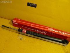 Амортизатор Toyota Vitz NCP10 Фото 1