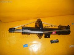 Стойка амортизатора Suzuki Sx4 YA Фото 1