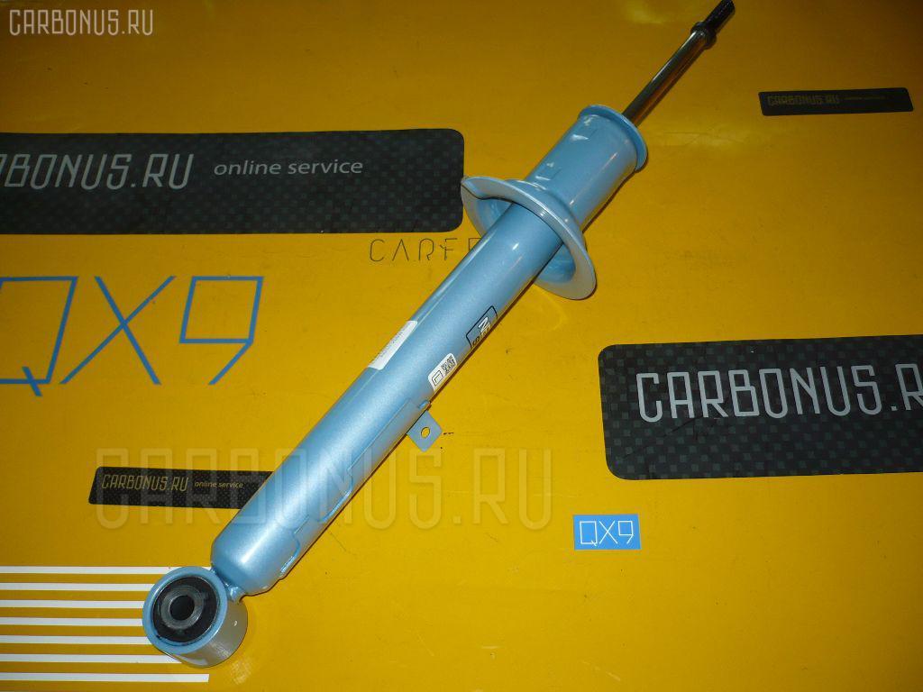 Стойка амортизатора Toyota Mark x GRX120 Фото 1